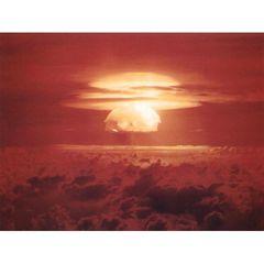 放射線物質の防御 資料映像