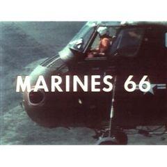 ベトナムの米海兵隊 ベトナム戦争資料映像