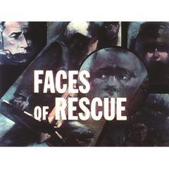 パイロットを救出せよ ベトナム戦争資料映像