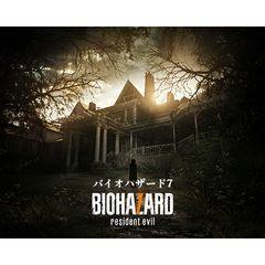 『バイオハザード7 レジデント イービル』PV