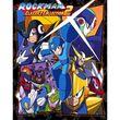 『ロックマン クラシックス コレクション2』PV