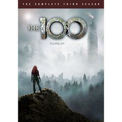 The 100/ハンドレッド<サード・シーズン>