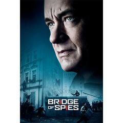 ブリッジ・オブ・スパイ