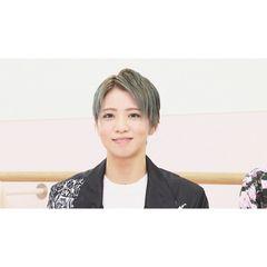 TAKARAZUKA NEWS Pick Up「星組トップスター 礼真琴 突撃レポート」