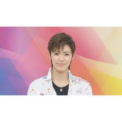 TAKARAZUKA NEWS Pick Up「true colors 彩凪翔」