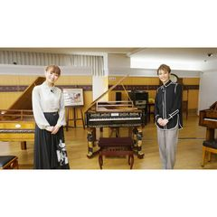 MUSICA×MUSIK Collection -ベートーヴェン特集-