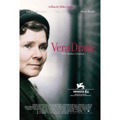 ヴェラ・ドレイク